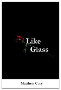 likeglass-thumbnailimage1