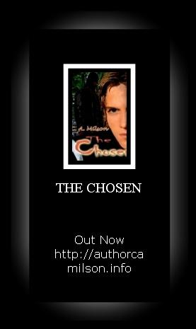 the_chosen_mk_1-11