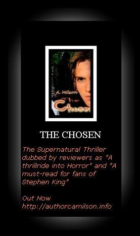 the_chosen_mk_1-13