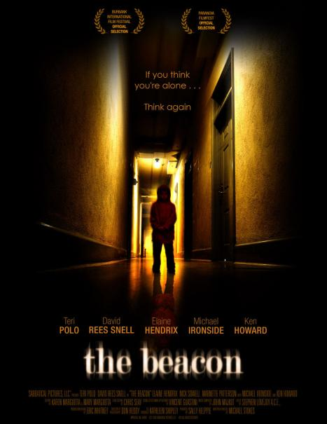 The Beacon - Movie Review