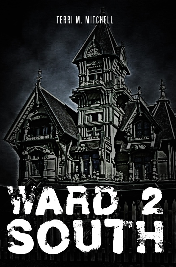 Ward 2 South