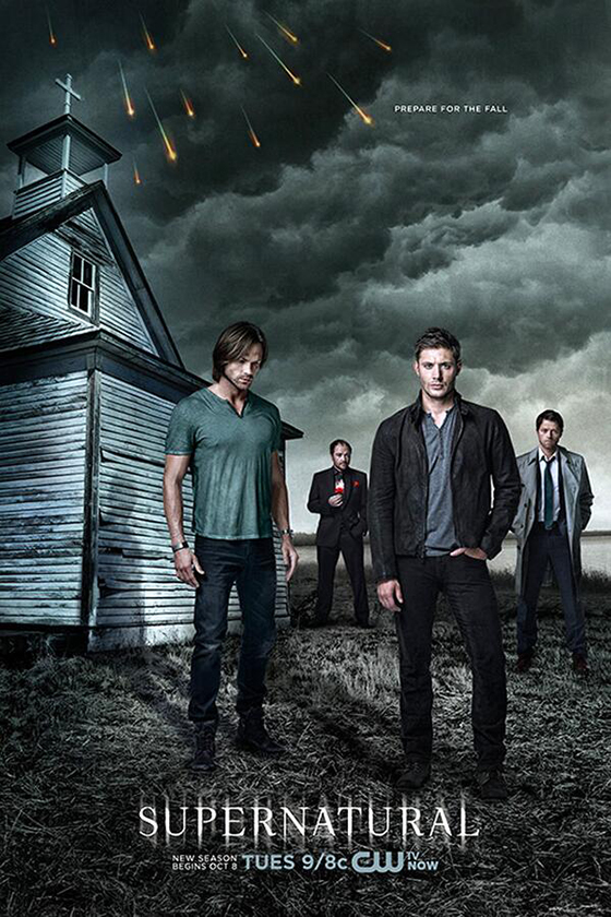 supernatural-season-9-poster