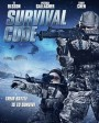 Movie Review – Survival Code(2013)