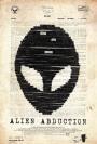 Movie Review – Alien Abduction(2014)