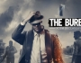 Game Review – The Bureau: XCOM Declassified
