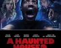 A Haunted House 2 – MovieReview