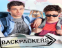 Backpackers (TV Series) – Review
