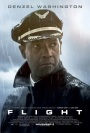 Flight (2012) – Movie Review