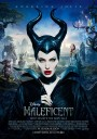 Maleficent (2014) – Movie Review