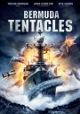 Bermuda Tentacles – Movie Review