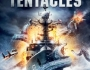 Bermuda Tentacles – MovieReview