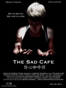 sadcafe
