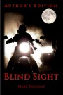 Goodreads Giveaway – Blind Sight