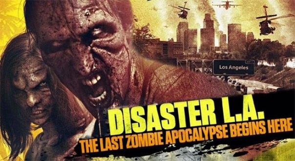 Disaster-LA-Movie