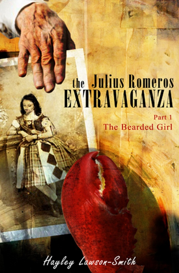 The Julius Romeros Extravaganza, Part 1