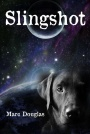 Goodreads Contest Winner – Slingshot by Marc Douglas