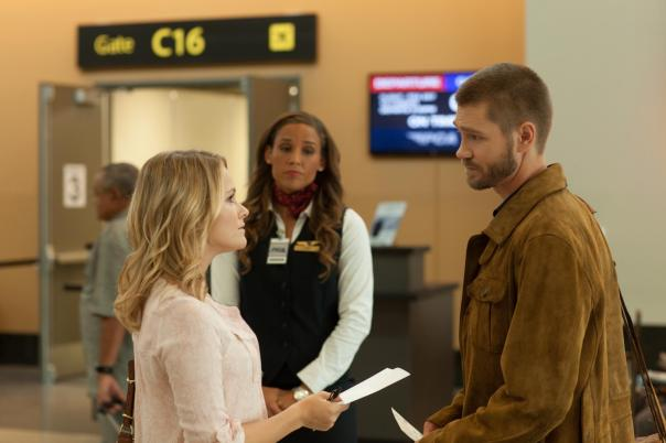 still-of-chad-michael-murray,-cassi-thomson-and-lolo-jones-in-left-behind-(2014)