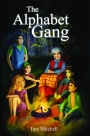 The Alphabet Gang – Tara Mitchell