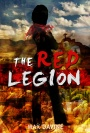 The Red Legion – Max Davine