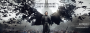 Dracula Untold (2014) – Movie Review