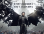 Dracula Untold (2014) – MovieReview