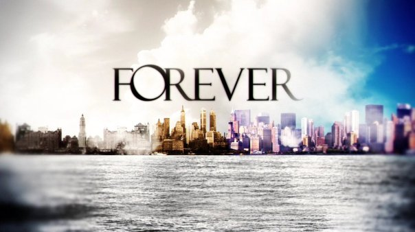 Forever TV Show