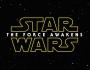 Star Wars: The Force Awakens OfficialTeaser