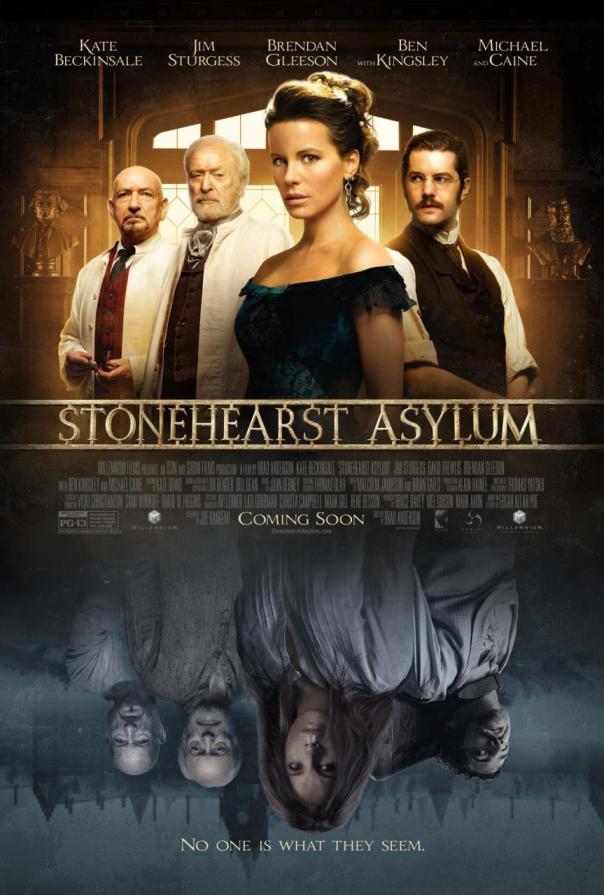 stonehearst-asylum-(2014)