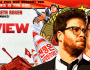 The Interview (2014) – MovieReview