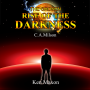 Rise Of The DarknessAudiobook
