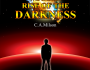 Rise Of The Darkness Audiobook