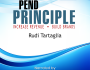 The Pend Principle Audiobook