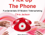 Pick Up The Phone Audiobook