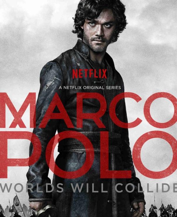 Marco_Polo (2014)