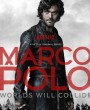 Marco Polo (2014) – TV Series