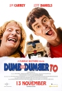 Dumb & Dumber To – Trailer