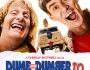 Dumb & Dumber To –Trailer