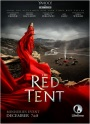 The Red Tent – TV Series Review