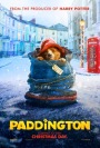 Paddington (2014) – Trailer