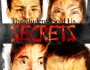 Goodreads Contest Winner – The Students Sold Us Secrets Volume 1