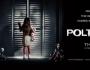 Poltergeist 2015 –Trailer