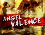 Goodreads Contest Winner – Angel Valence by Max Davine