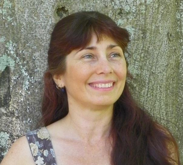 Avril Sabine