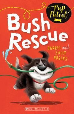 bush rescue