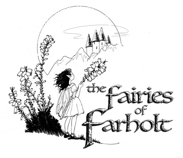 The Fairies of Farholt