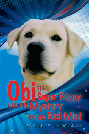 ObiTheSupperPuppy web