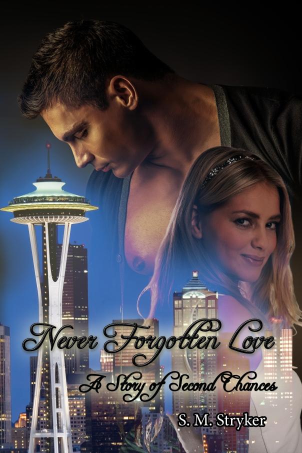 Never Forgotten Love