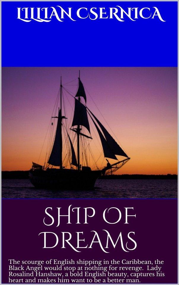 ShipEbook