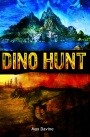 Goodreads Winners ~ Dino Hunt