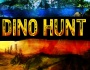 Dino Hunt – Goodreads Contest
